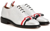 Thom Browne Leather shoes