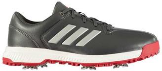adidas CP Trax Mens Golf Shoes
