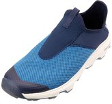 adidas Men's Terrex Climacool Voyager Slip On Water Shoe 8157836