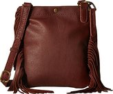 Lucky Brand Rickey Mini Cross Body