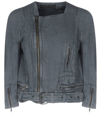 Haider Ackermann Jacket