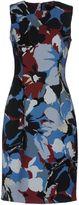 Biancoghiaccio Short dresses - Item 34768938