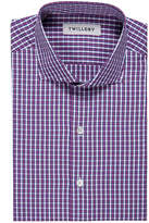 Twillory Tailored Dress Shirt