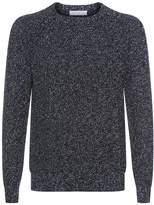 Sandro Marl Sweater