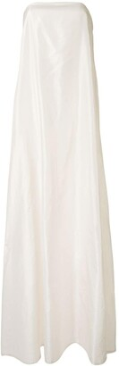 macgraw Heaven Scent bridal gown