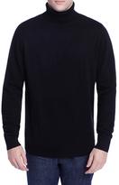 Earnest Sewn Dafoe Wool Sweater