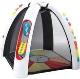 Early Learning Centre Little Senses Light & Sound Giant Activity Dome