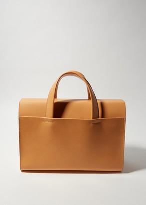 Isaac Reina Hitchcock Handbag