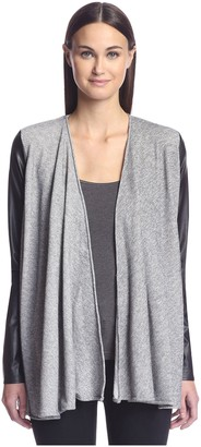 Loren ASTARS Women's Sweatshirt Jacket