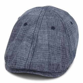 Original Penguin Textured Driving Cap