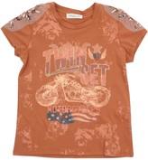 Twin-Set T-shirts - Item 12035062