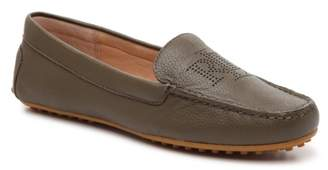 Lauren Ralph Lauren Bartlett Loafer