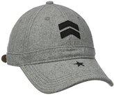 A. Kurtz Men's Neo Baseball Cap