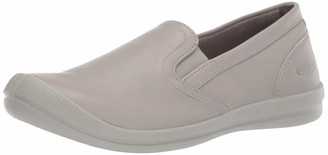 Keen Women's Lorelai Slip-ON Shoe