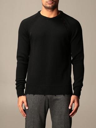 Paolo Pecora Sweater Men