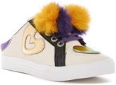 Ivy Kirzhner Sweets Slip-On Sneaker