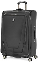 Travelpro Crew 11 29 Expandable Spinner