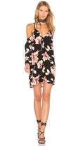 Stillwater Rebound Mini Dress
