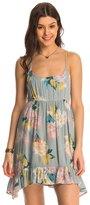 O'Neill Jasmine Dress 8144993