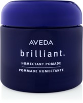 BrilliantTM Humectant Pomade