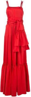 Alexis Ophira dress