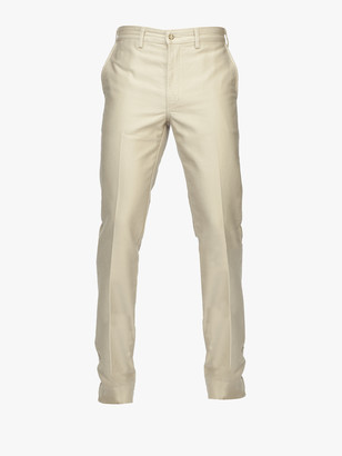 R.M. Williams Stockman Trousers