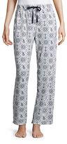 Nautica Cozy Knit Pajama Pants