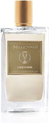 Mizensir Tres Chere Extrait de Parfum