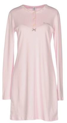 Blugirl Nightdress