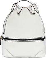 Asstd National Brand Zip Around Backpack