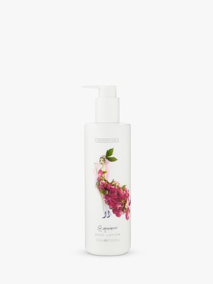 Heathcote & Ivory Meredith Wing Hand & Body Lotion