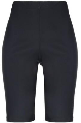 Imperial Star Bermuda shorts