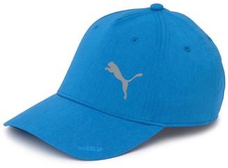 Puma Bright Blue DuoCELL Adjustable Cap