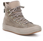 Converse Women s Chuck Taylor All Star Waterproof Boot Hi Top Sneakers