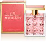 Michael Kors Very Hollywood Eau de Parfum, 1.7 oz