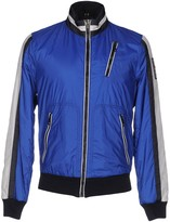 Club des Sports Jackets - Item 41680722