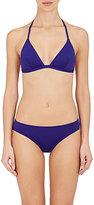 Eres Women's Voyou Bikini Top & Scarlett Bikini Bottom