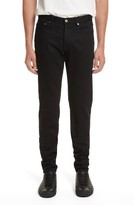 Givenchy Men's Rico Fit Jeans