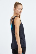 Splits59 Essential Binx Performance Singlet