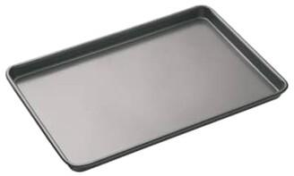 Kitchen Craft 39 x 27cm Steel MasterClass Non Stick Baking Tray