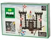 Plus Plus Mini Basic 760 Piece Knights Castle Puzzle
