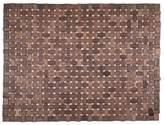 Williams-Sonoma Williams Sonoma Douglas Exotic Wood Doormat