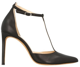 IRO Salome shoes