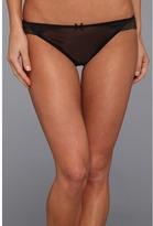 DKNY Intimates Seductive Lights Bikini