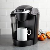 Keurig Single Serve Coffeemaker by