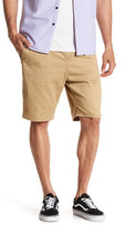 Howe Vista Hermosa Shorts