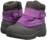 The North Face Kids Alpenglow (Toddler)