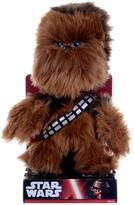 Disney Chewbacca 10 inch