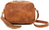 Deux Lux Hudson Camera Bag Crossbody