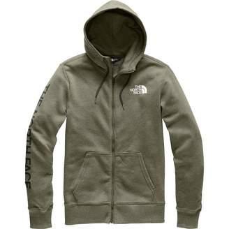 The North Face Brand Proud Full-Zip Hoodie - Men's
